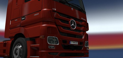 real-emblem-trucks-version-2_1