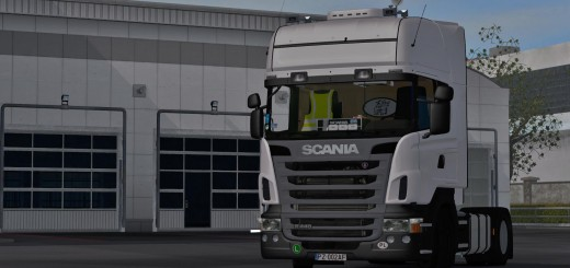 scania-r440-white-by-rafal-and-hypia02_1