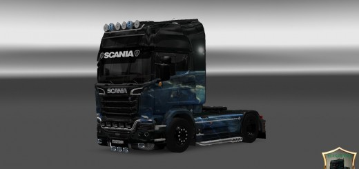 scania-streamline-stratos-skin_1