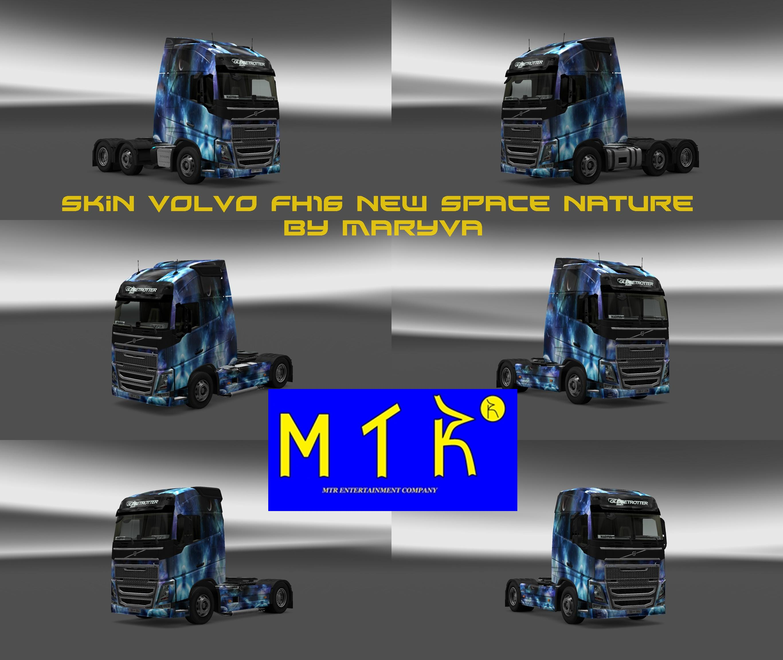 skin-volvo-fh16-new-space-nature_5