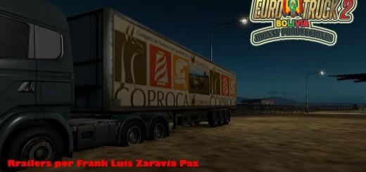 trailer-for-bolivia-map_1