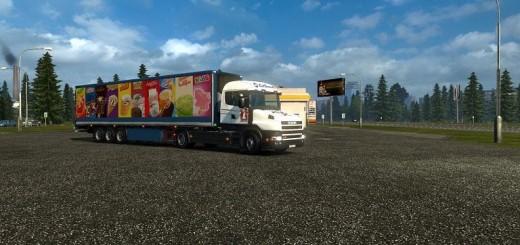trailer-ice-cream_1