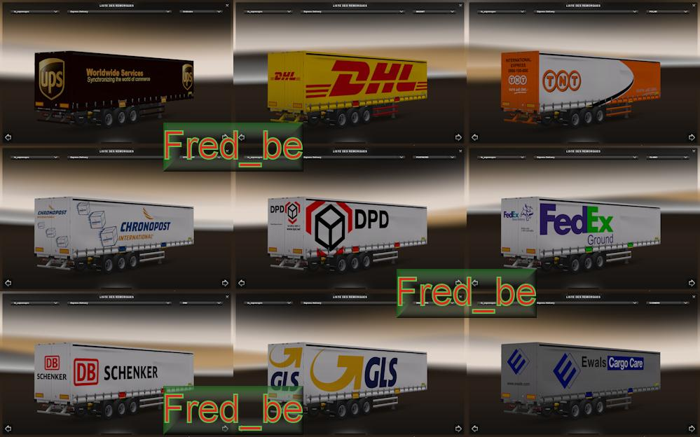 kenworth truck symbol with Trailer Pack Express Delivery V1 20 on Lightsaber together with Srt Viper moreover Stock Illustration Moving Truck Delivery Road Transportation Design Concept Image46018495 furthermore Camiones Una Forma Distinta in addition Logo Quiz Ultimate Cars Answers.