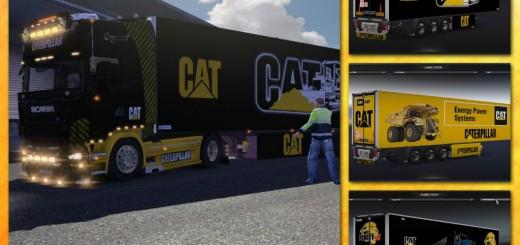 trailer-pack-lamberet-caterpllar-pack-v11-19-1-19_1