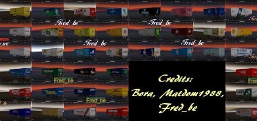 trailer-pack-profiliner-7-v1-19-1-19-x_1