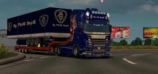 transporttrailer-v1-1_1