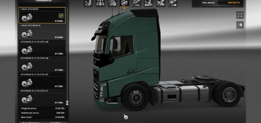 volvo-fh-2013-gearboxes-v1-1_1