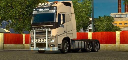 volvo-hybrid-truck-for-multiplayer_1