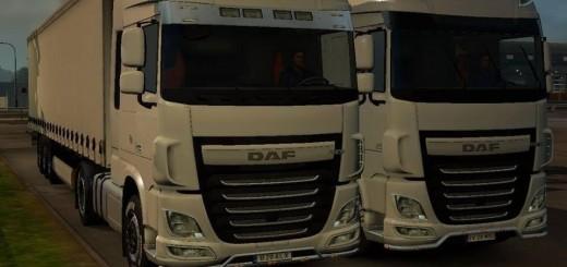 white-trailer-singleplayer-multiplayer_1