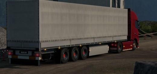 1-ton-white-trailer-schmitz-with-sirius-spmp_1