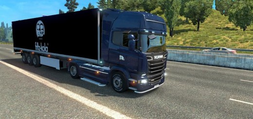 10-stand-alone-trailer-new-cargoes-v1-0_1