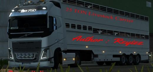 25-ton-livestock-carrier-trailer-mod-work-ets2mp_1