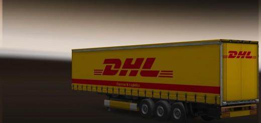 3503-dhl-trailer-v3-0_1.png