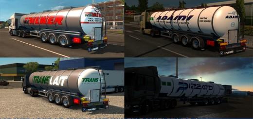 4-real-skintank-trailer-food-by-daniel77-ver-1-ver-1_1