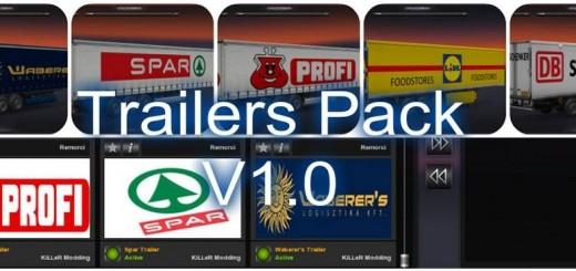 5193-trailers-pack-v1-0_1