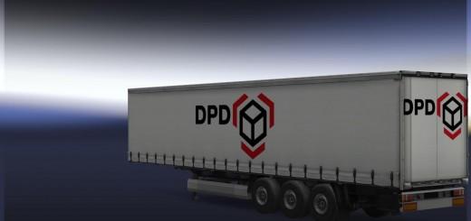 5873-dpd-trailer-v3-0_1.png