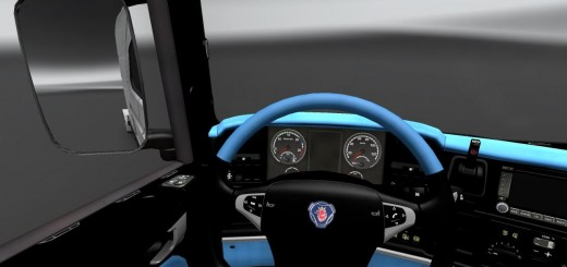 9685-scania-blue-and-white-interior-1-19_1