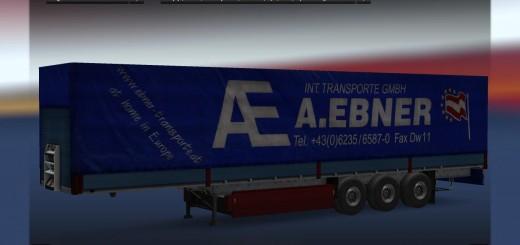 a-ebner-flatbed-semi-trailer-1-20-x_1