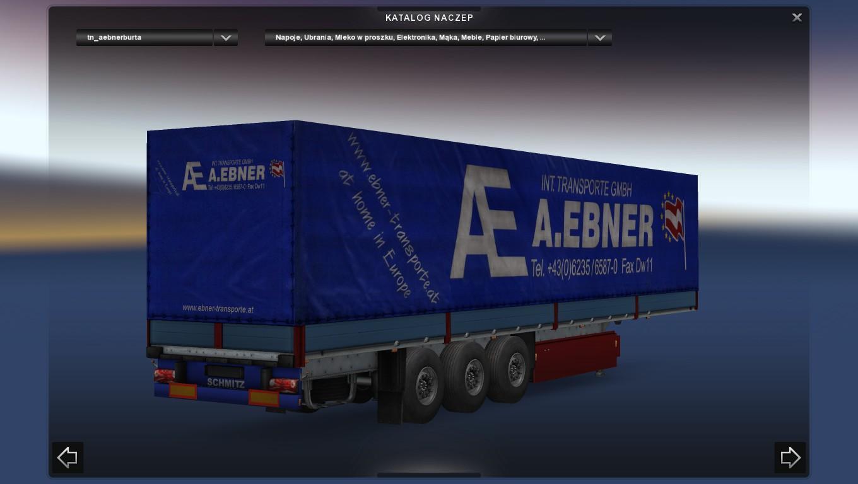 a-ebner-flatbed-semi-trailer-1-20-x_2