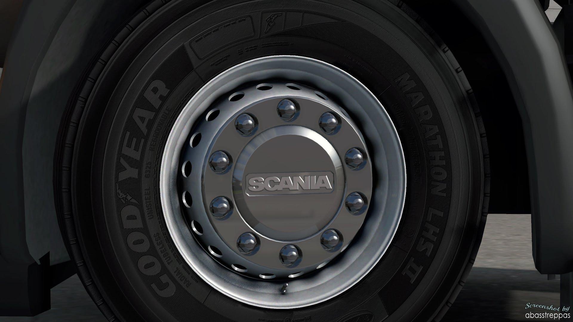 abasstreppas-wheelpack_1