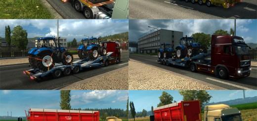 agricultural-trailer-mod-pack-2-1_1