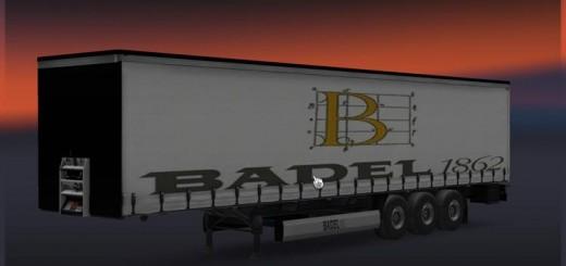 badel-trailer-tarp-v1-0_1