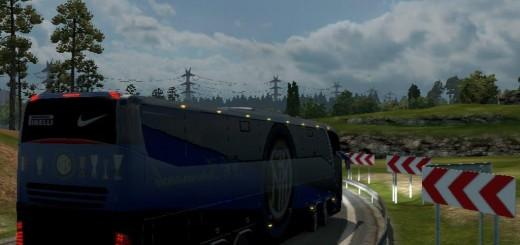 bayern-munchen-bus-macropolo-g7-1600ld_1