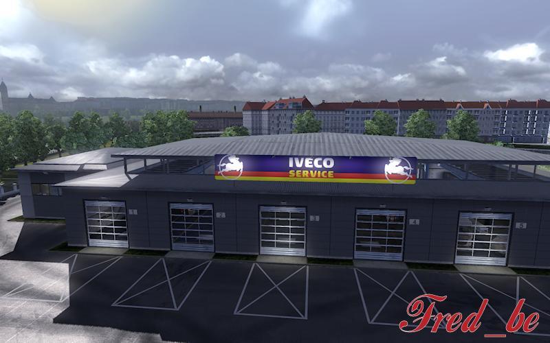 big-garage-iveco-1-20-x_1