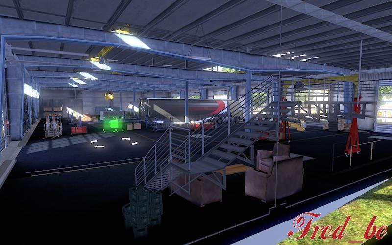 big-garage-iveco-1-20-x_2