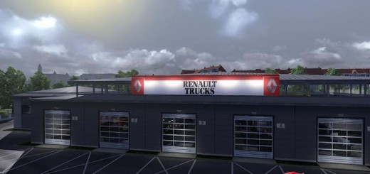 big-garage-renault-1-20-x_1.png