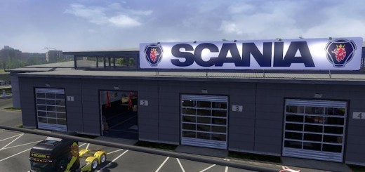 big-garage-scania-1-20-x_1.png