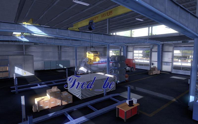 big-garage-volvo-1-20-x_2.png