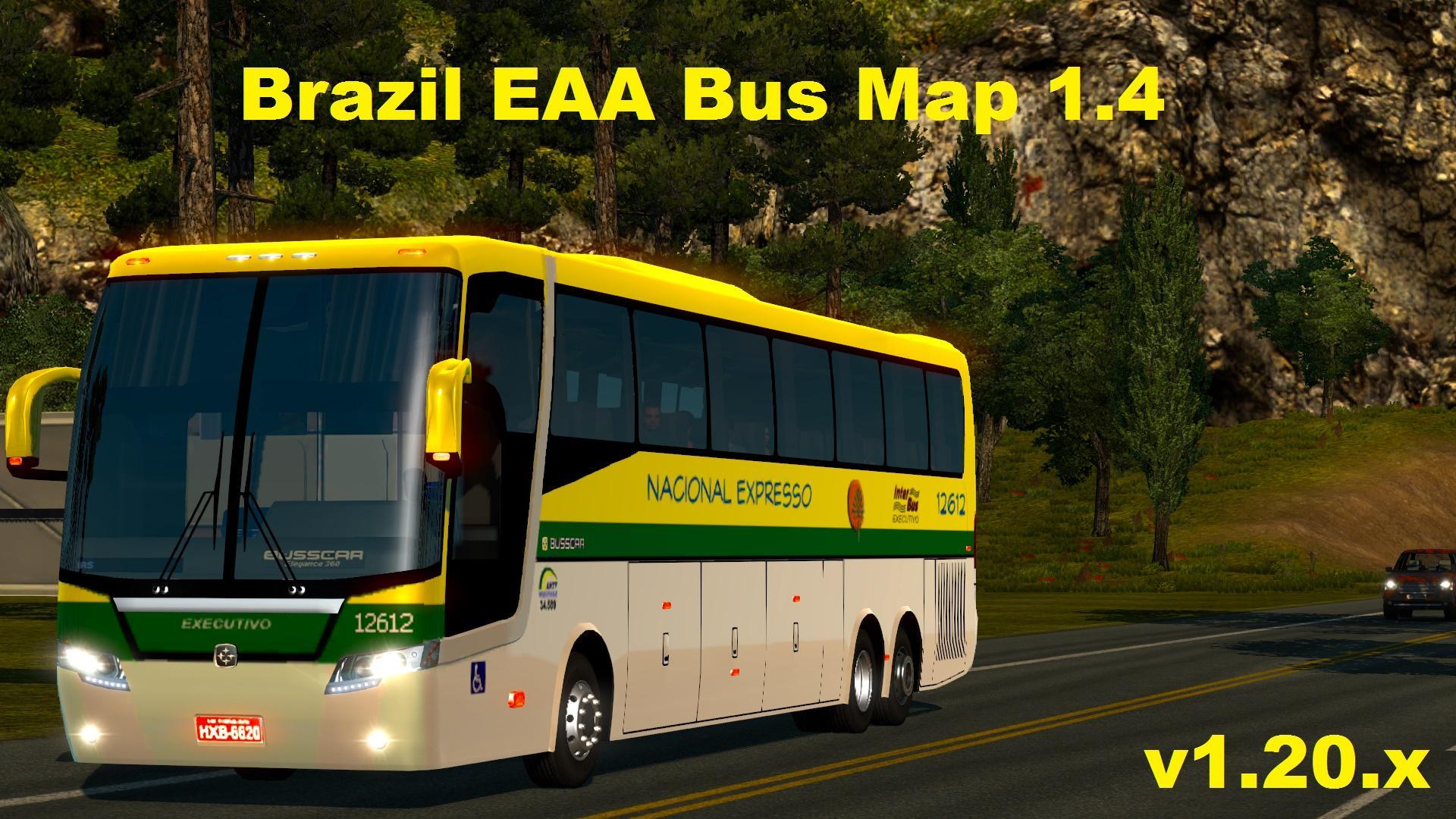 brazil-eaa-bus-map-1-4-1-20_1