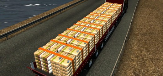 cement-trailer-red-1-20_2