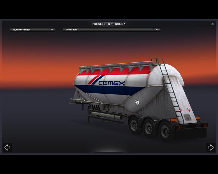 cemex-cement-semitrailer-v1-0_2