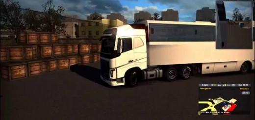 coach-bus-trailer_1