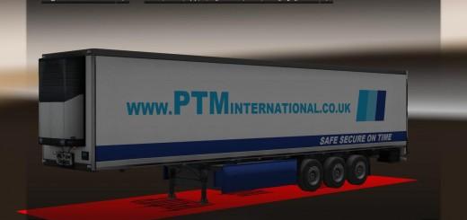 cold-ptm-international-1-20-1_1