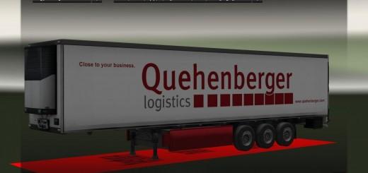 cold-quehenberger-1-20-1_1