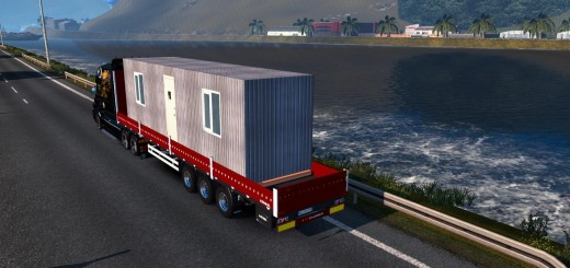 container-trailer-green-1-19-1-20_3