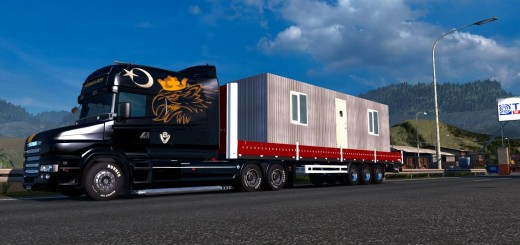 container-trailer-green-1-20-x_1