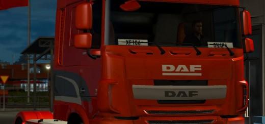 daf-xf-e6-by-ohaha-1-38_1