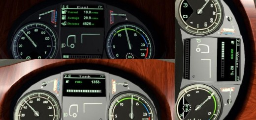 daf-xf-euro-6-dashboard-v1-3_1