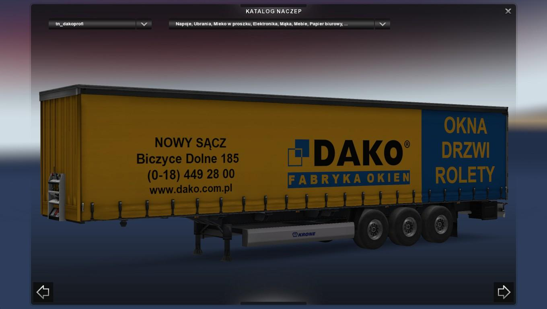 dako-window-1-20-x_1