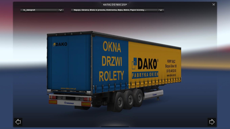 dako-window-1-20-x_2