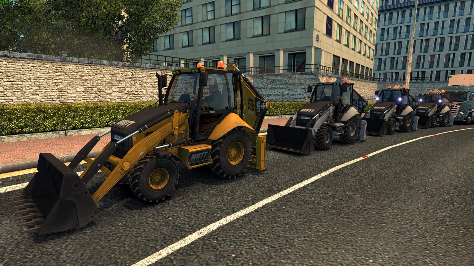 digger-in-traffic_1