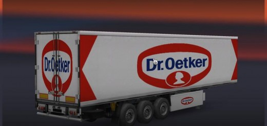 dr-oetker-refrigerated-trailer-v1-0_2