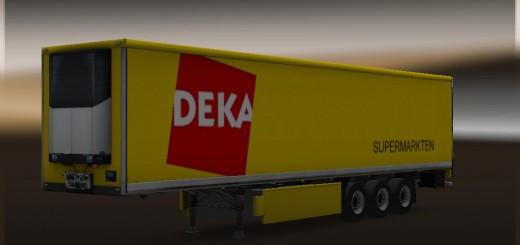 dutch-supermarket-trailer-pack_1