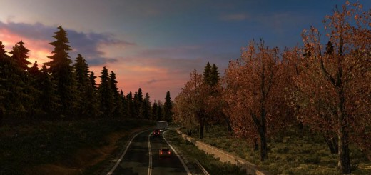 early-late-autumn-weather-mod-v4-0_1
