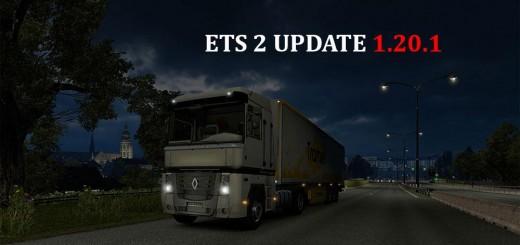 ets-2-update-1-20-1_1