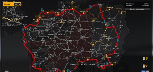 ets2-update-1-20-is-live-now_1
